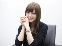 【悲報】白石麻衣さん8月で25歳