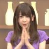 『【画像あり】美人声優の種田梨沙さん、綺麗すぎる・・・』の画像