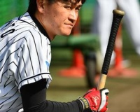 横浜は二塁で大和使うなら獲得した意味ないよな?