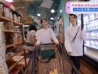【乃木坂46】ハワイ旅の白石麻衣が若い件!!!(画像あり)