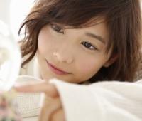【欅坂46】べりさは雑誌の個人仕事多いけど事務所的にモデルで売っていきたいのかな