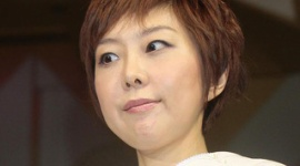 【話題】室井佑月〝害虫〟ツイートに激怒「ネトウヨってアホ」