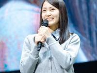 【欅坂46】松田里奈の卒アル写真が流出!!!【海外の反応】