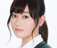 【欅坂46】とりあえず守屋茜が一番人気な件