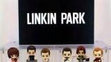 Linkin Parkカッコよすぎワロタw