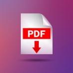 【衝撃】「請求書は紙ではなくPDFファイルで送ってください」 → 取引先のITリテラシーが無さすぎて、まさか過ぎる理由で断られてしまうwwww