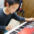【動画】Part1:アイアムスタジオで音を収録!