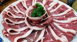 【茨城】「厄介者」イノシシ有効活用、ジビエ料理に…県議長ら提案、食用へ体制整備模索