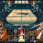 1998年発売の初代ギルティギアがPS4 / 任天堂スイッチ / Steamで配信決定!ギルティギアシリーズ20周年記念。