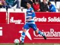 【悲報】サッカー日本代表の柴崎岳さん、スペイン3部に行きそう