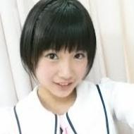 次世代のエースは HKT 朝長美桜で決まりか アイドルファンマスター