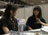【情熱大陸】木崎ゆりあ・横山総監督「握手やばくね?人が全然来なかった」