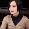 『【画像】悠木碧さんの膨らみw』の画像