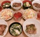 <辻希美>夕飯に作ったサラダがどうみても野菜炒めにしか見えず話題騒然!
