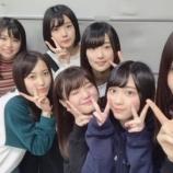 『菅井友香のブログに二期生の6名が登場!二期生は紅白に出場するのか!?』の画像