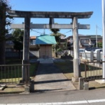 東京都+川崎市の庚申塔