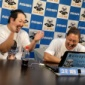 """【間もなくタイムシフト期限!】 黒潮""""イケメン""""二郎選手自主..."""