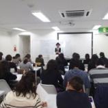 『【告知】こよみよみ+PLUS2017受講特典に関して』の画像