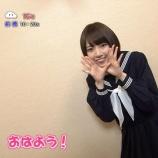 『【乃木坂46】モーニングコールして欲しい乃木坂メンバーは??』の画像