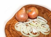 玉ねぎとかいう超有能野菜