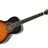 『日本のギタリストで打線組んだンゴ!!』の画像
