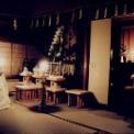 (満員)2/2~2/3 天河大弁財天 節分祭に行く フェニックスジャパン・ツアーのお知らせ