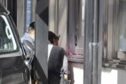 沖縄で海保ボートに放火したヘイワ活動家のジジイ、自衛隊施設に放火容疑で再逮捕へ