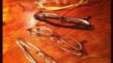 メガネ買った事ない奴ってメガネいくらすると思ってんの?