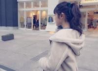 俺「歩くの早いって」渋谷凪咲「置いてくで~、ふふっ」