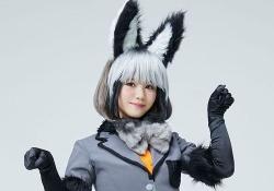 【納得】伊藤理々杏が「動物っぽいと思うメンバーBEST3」が的確すぎる件www