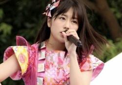 ももクロ佐々木彩夏ちゃん(21)が痩せてマジで可愛くなりすぎていると話題に!