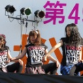 2013年 第49回湘南工科大学 松稜祭 ダンスパフォーマンス その11