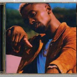 『Christopher Martin「And Then」』の画像