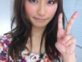TBS枡田絵理奈アナの自撮り画像wwwwwwwwwwww