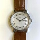 『フレデリックコンスタントのお修理は、時計のkoyoへ。』の画像