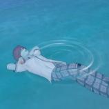 『ANB シーズン3 第3話「幽霊列車でGO!」』の画像