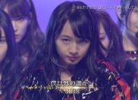 NMB48新曲「僕以外の誰か」初披露!山本彩加のポジション良すぎぃ!