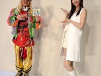 【朗報】DJKOOさん、すっかり乃木坂46のファンにwwwwwww