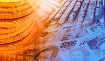 最近また日本政府の借金がーって話があるので解説する。
