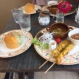 『HANAMAZA PANに行ってきました。』の画像