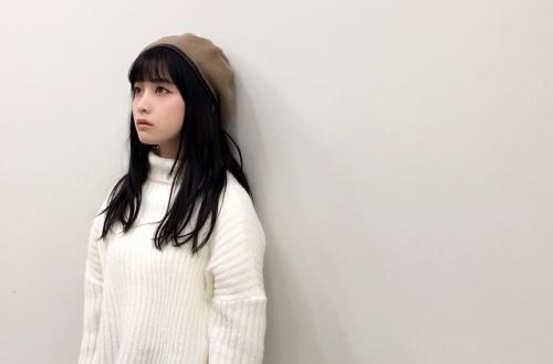 【画像あり】橋本環奈さんの最新画像が大人な女性になっていてやばいwwwwのサムネイル画像