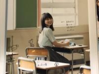 【日向坂46】温かいなーみんな・・・涙