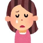 【悲報】嫁「ごめんなさい…今日疲れてて夕飯これだけしかないの…」←どうする?