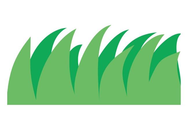任天堂さん、「草」を商標登録してしまう