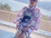 【乃木坂46】伊藤かりんのソログラビアをどうぞwwwwwwwwwww