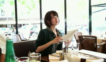 【乃木坂46】奈々未さんが公式ブログをTwitter感覚で更新w