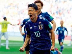香川真司と一番相性がよかった選手といえば誰??