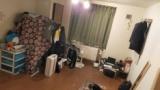 ワイの1Kのアパートの部屋見て😁(※画像あり)