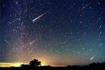 ペルセウス座流星群が8/12(火)、8/13(水)と見ごろなんだそうな!