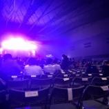 『【乃木坂46】『真夏の全国ツアー@新潟・朱鷺メッセ』セットリスト&レポートまとめ!!!』の画像